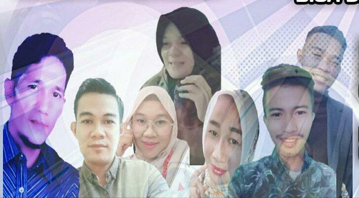 Diikuti Peserta dari Malaysia, Family GMD Gelar Kompetisi Pemula Generasi Dangdut